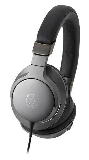 <br/><br/>  鐵三角 audio-technica ATH-AR5 耳罩式耳機<br/><br/>