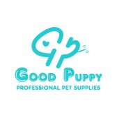 Good Puppy 寵物精品