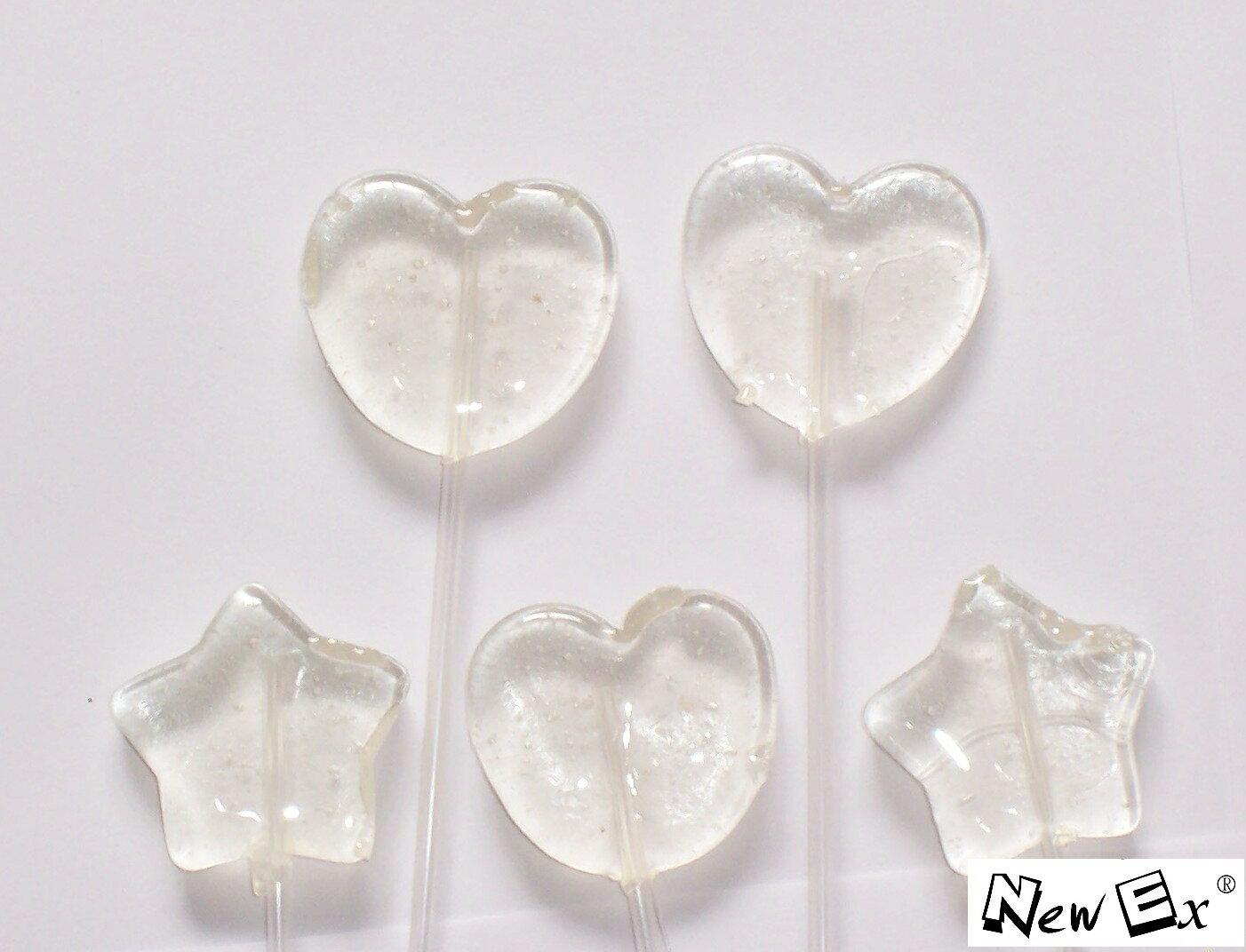 無糖棒棒糖( 15公克)  無色素, 代糖/ 糖果/ 喜糖/ 婚禮小物【CANDYOLDPAPA 糖果老爹 】