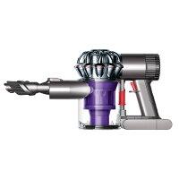 Dyson V6 Trigger Handheld Vacuum | Purple | Refurbished