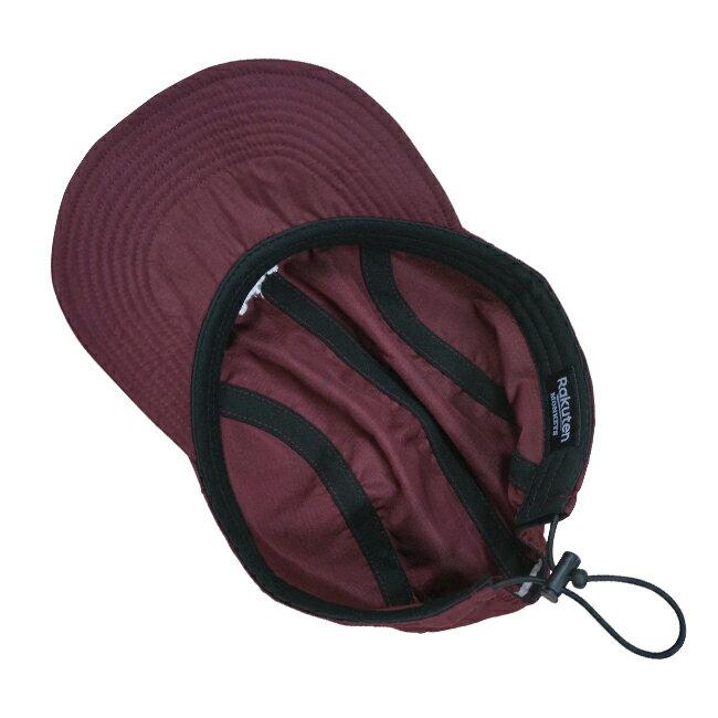 Rakuten軟帽 7