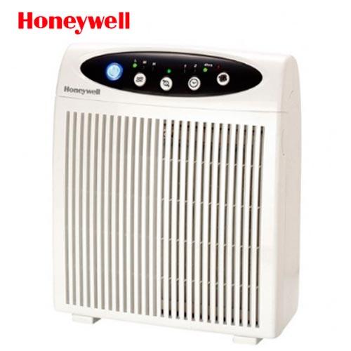 Honeywell 空氣清淨機 HAP-16300