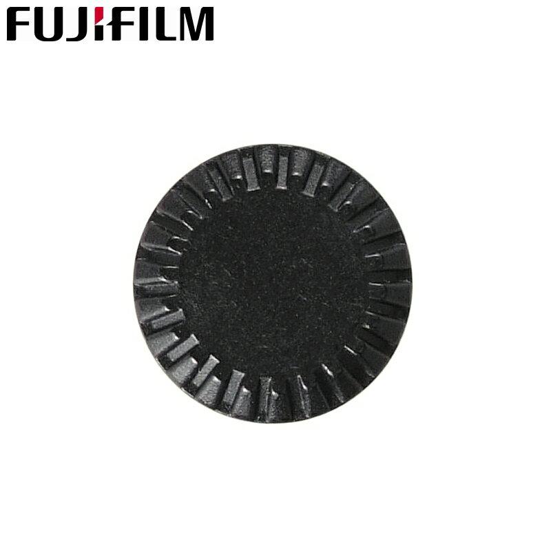 又敗家@原廠Fujifilm相機閃燈PC孔蓋富士原廠PC蓋(拆自CVR-XT)適GFX 50S,X-T2,X-T1 IR,X-T1,XT2,XT1 XT1IR,GFX50S富士Fujifilm原廠相機..