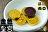 【野味食品】金色皇宮金幣巧克力(馬來西亞產)(奶素) (300g / 包,720g / 包,1000g / 桶) 1