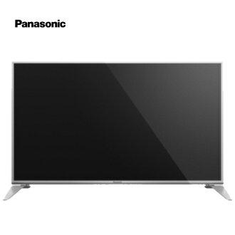 Panasonic 國際 TH-55DS630W 55吋 智慧型LED液晶電視