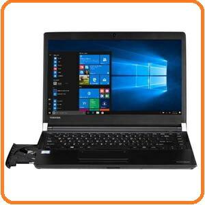 <br/><br/>  TOSHIBA R30-C PT365T-06P046 筆記型電腦 13W HD/i5-6300U/4G/500GB7200/INTEL HD/W10 PRO<br/><br/>