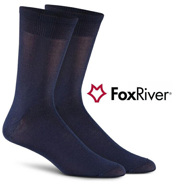 【鄉野情戶外用品店】 Fox River |美國| WICK DRY ALTURAS 超輕排汗內襪/登山襪 減少抵禦水泡/4478