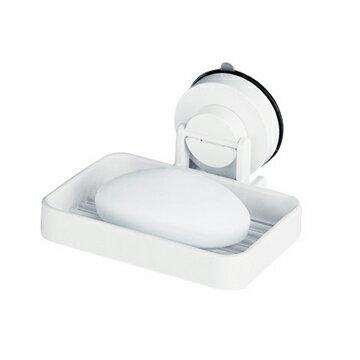 DeHUB 白色香皂盤 - 限時優惠好康折扣