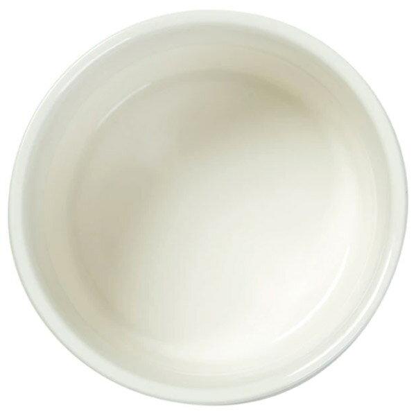 瓷製調味料罐 SALT 350ml NITORI宜得利家居 2