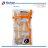 【大成婦嬰】Richell 利其爾 二代 LC 吸管水杯配件-替換吸管(20631-7) 吸管配件 - 限時優惠好康折扣