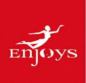 Enjoys