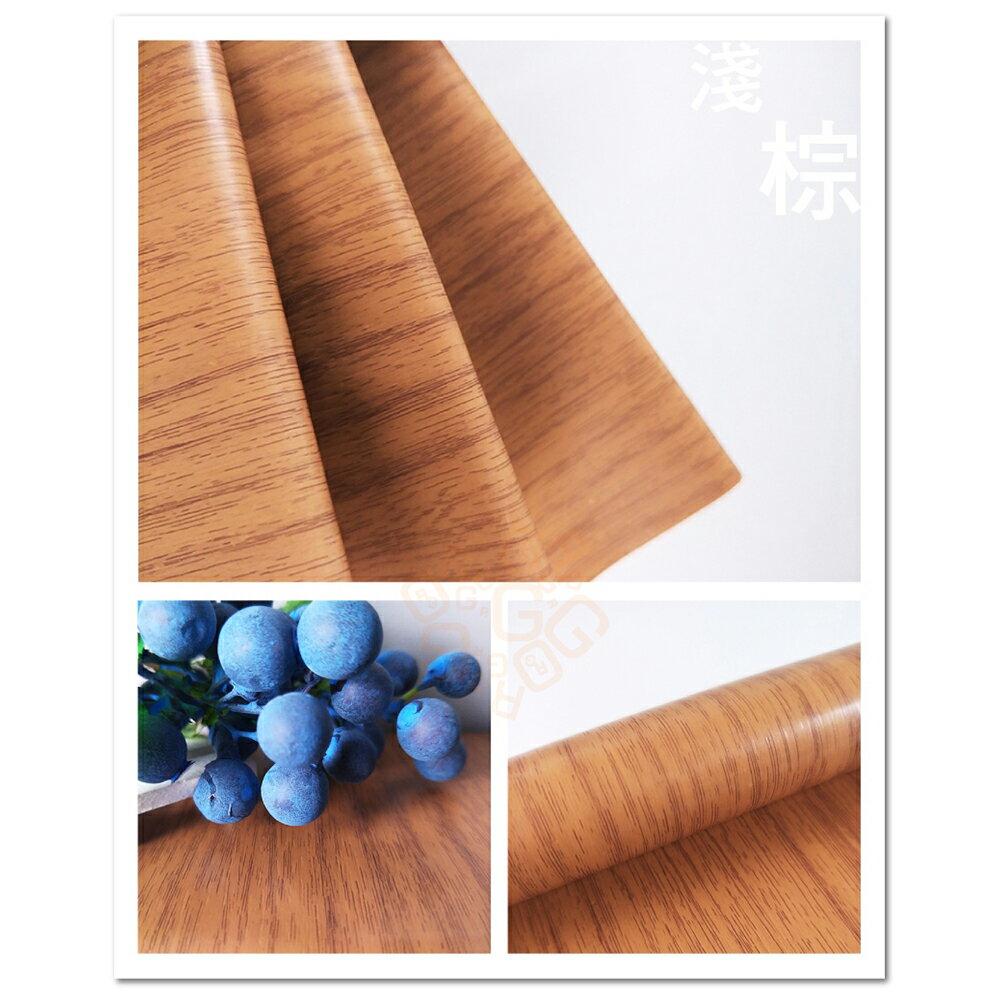 ORG《SD1438a》仿木紋感~ 木紋貼紙 木紋貼 壁貼 牆壁貼 牆貼 壁紙 地板 牆壁 臥室 磁磚瓷磚 貼紙 地板貼 6