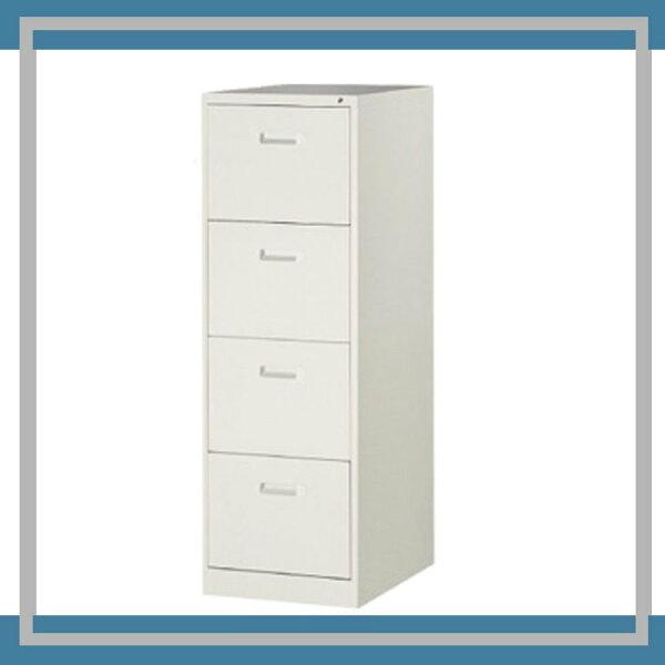 『商款熱銷款』【辦公家具】B4-3B卷宗櫃、隔間櫃系列(鋼珠滑軌)櫃子檔案收納