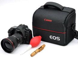 佳能 相機包 防水 類單眼適用 Canon經典