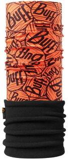 【【蘋果戶外】】BF108961西班牙BUFF魔術頭巾出眾BUFF保暖頭巾Polartec保暖纖維脖圍