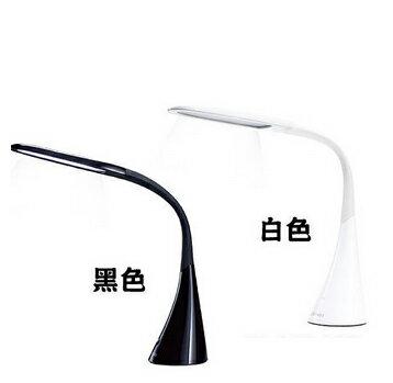CHIMEI奇美時尚LED護眼檯燈LT-10B21D / 10B21D