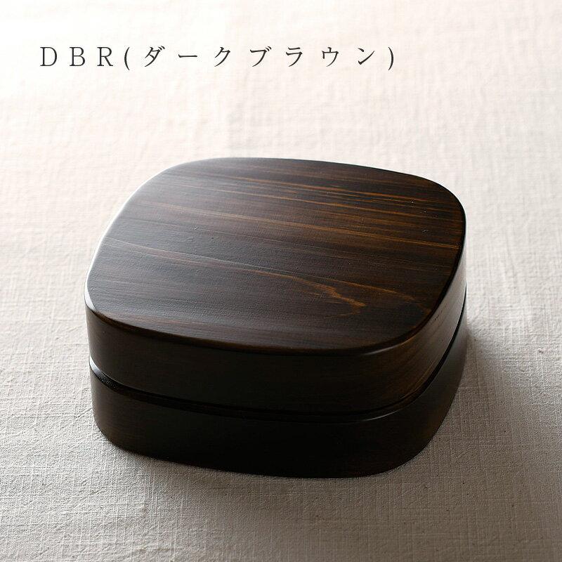 日本製 / 角田清兵衛商店 / 檜木方型便當盒 / 單層 / 620ml / tsu-0001。共2色-日本必買 日本樂天代購(12960*0.3)。件件免運 9