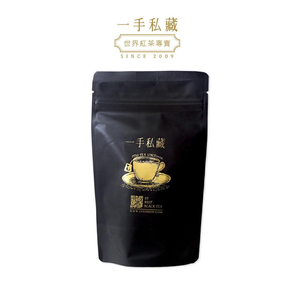 一手私藏世界紅茶│《首賣銷售一空》台灣老薑紅茶-茶包(10入 / 袋)★上班族的養身秘方 3
