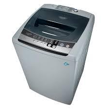 ★杰米家電☆ SAMPO聲寶(來電享優惠) ES-E07F 6.5公斤【3D立體水流】微電腦單槽洗衣機