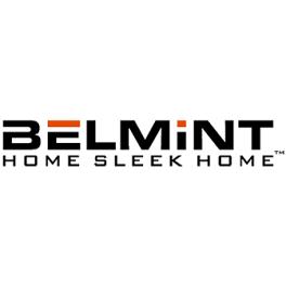 Belmint