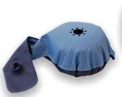 【【蘋果戶外】】Exped Mini pump 迷你打氣幫浦 適 SynMat/AirMat 系列吹氣睡墊