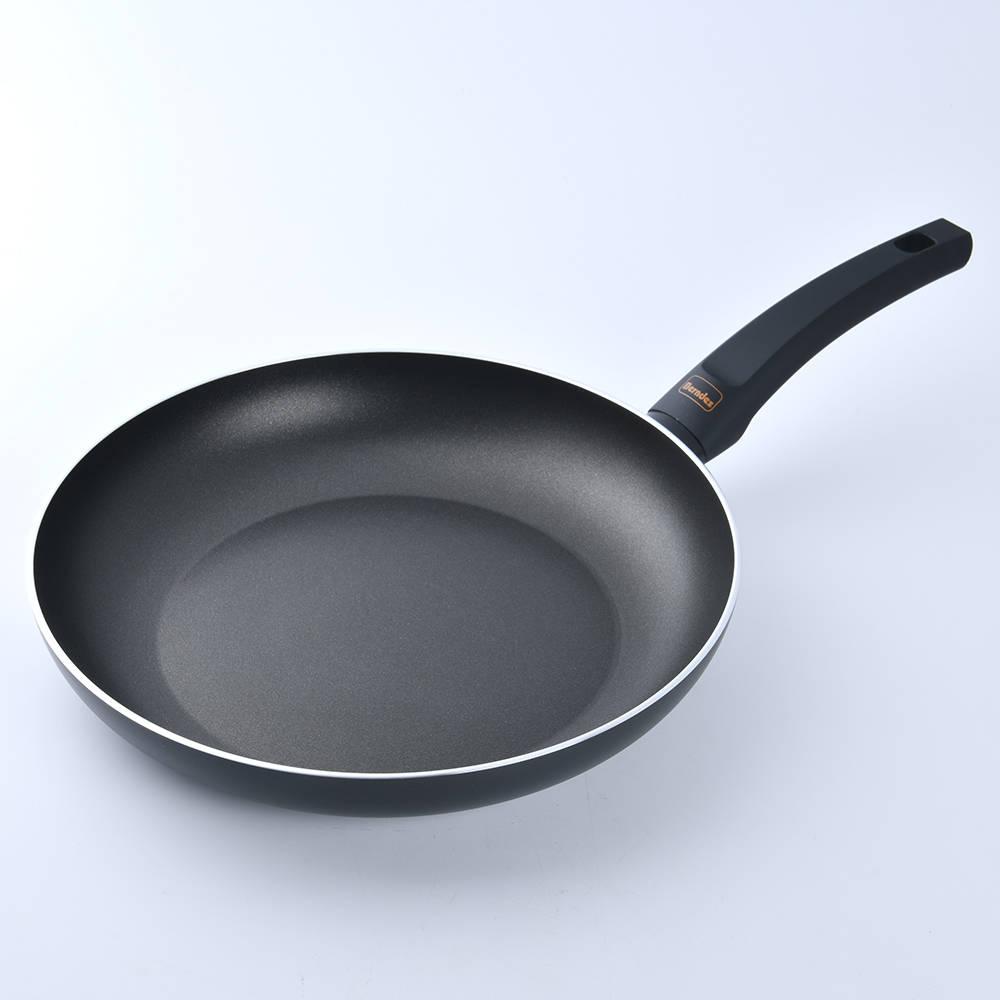 【德國Berndes 寶迪鍋】Special 不沾平底鍋 不沾鍋 煎鍋 28cm 電磁爐可用
