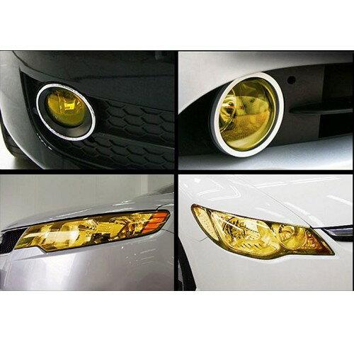 車燈貼膜 機車貼膜 包膜 大燈貼膜 保護膜 車燈改色 大燈改色 BMW BENZ FORD