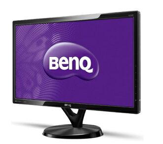【DB購物】明碁 BENQ VL2040AZ 20吋 LED液晶螢幕 黑色(請詢問貨源)