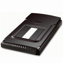 【DB購物】全友ScanMaker I450 平台式掃描器+光罩(SMI450)(請詢問貨源)