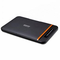 【DB購物】全友ScanMaker I2400 平台式掃描器(SMI2400)支援PC與 Mac OS作業系統(請詢問貨源)