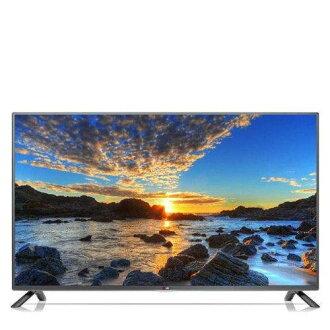【DB購物】樂金 LG 50LB6500 50型 3D SMART液晶電視(請詢問貨源)