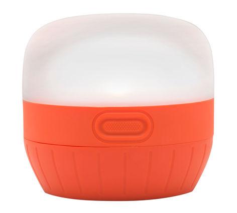 【【蘋果戶外】】BlackDiamond620715橘MOJILANTERNXP【IPX4150流明】高亮度可吊式露營燈.輕量野營燈.釣魚燈.照明燈