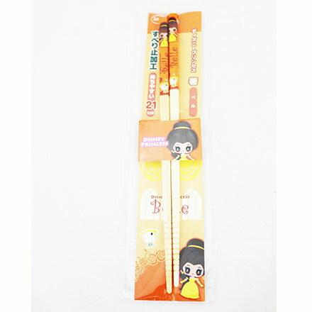 【敵富朗超巿】公主系列筷子 4