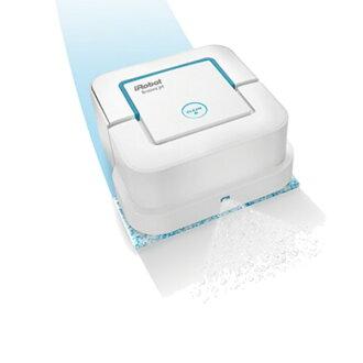 新上市 iRobot Braava Jet 240 乾濕拖三用 擦地機器人/吸塵器 寵物必備 智能控制 清潔
