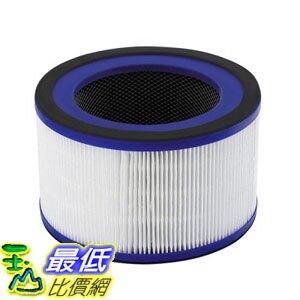 [8東京直購] KADO 空氣淨化器更換過濾器 cado FL-C120