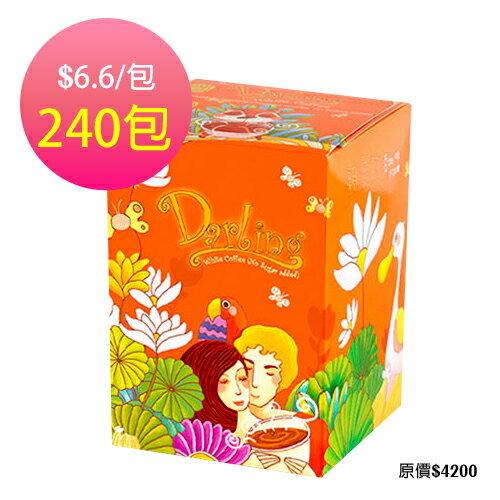 《即期良品12盒》36折  /  單包$6.6元  /  共6個口味 4