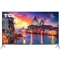 TCL 65R625 65 inch Class 6-Series 4K QLED Smart TV