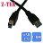 【Z-TEK】USB3.0 A/公 TO /B公 高速傳輸線 1.8m(ZC173) - 限時優惠好康折扣