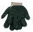 【免運費】3M膠質防滑工作手套 特價2雙268元 含運費 1