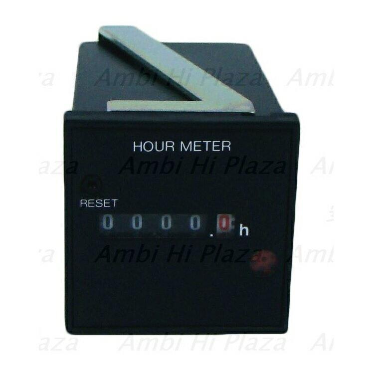 松下 計時器TH246 110/220V 0