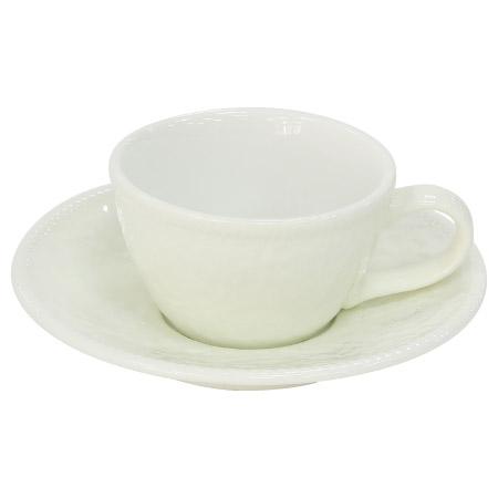 咖啡杯組 BAROQUE IV W210 A21220 A21221