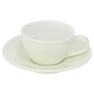 咖啡杯組 BAROQUE IV W210 A21220+A21221