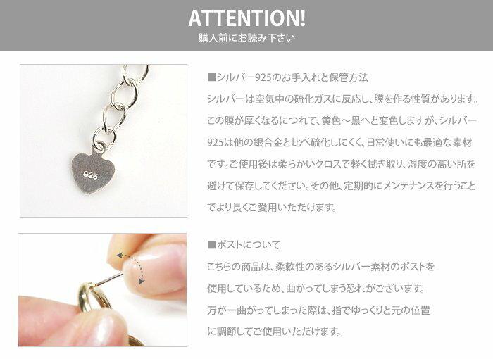 日本Cream Dot  /  花漾鋯石穿孔耳環  /  p00005  /  日本必買 日本樂天代購  /  件件含運 9