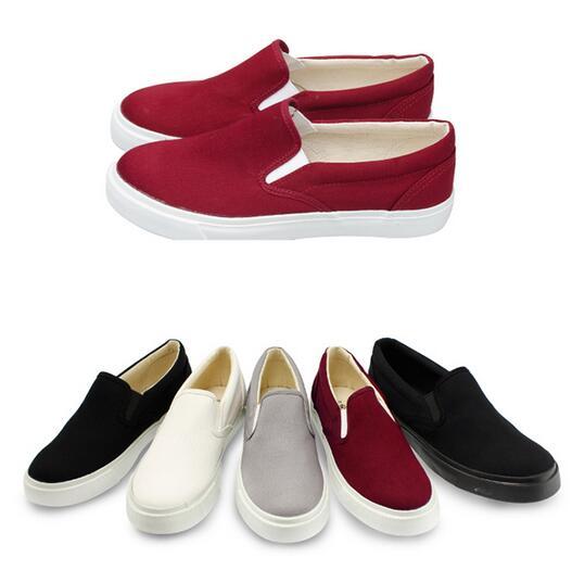 【My style】富發牌-U62 舒適休閒素面中性懶人鞋 免運
