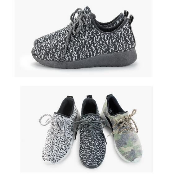 【My style】富發牌-R16 紋路質感慢跑鞋 全黑.迷彩綠.黑/白,23-25號。任兩雙免運