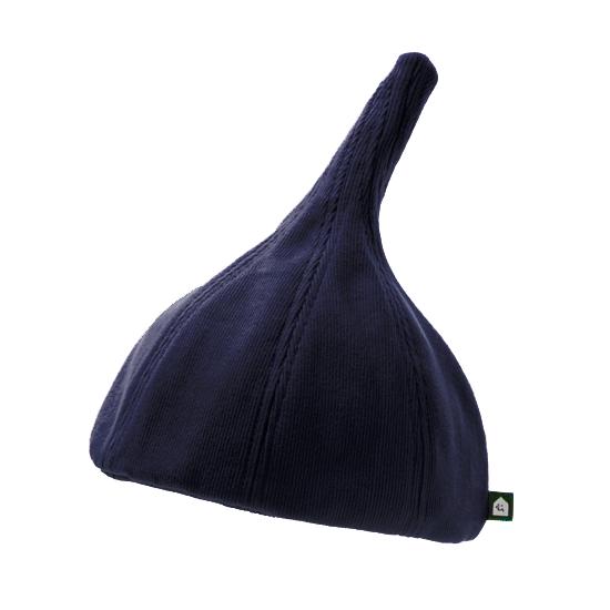 小精靈帽 2