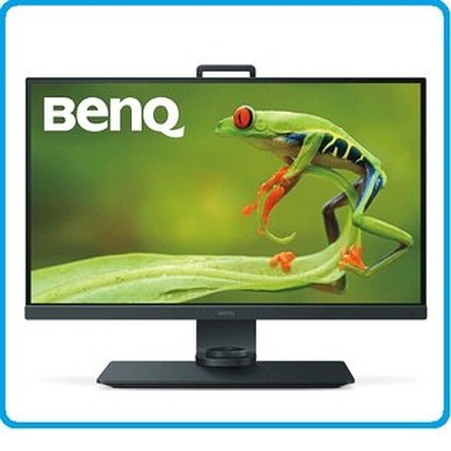 BenQ27吋SW2714KHDR專業色彩管理螢幕內建3D-LUT升降旋轉腳架及遮光罩3840x2160世界首創獨家CADCAM模式,可針對3D線條做顏色的高對比顯示