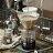 【路人咖啡】單一義式豆.宏都拉斯.中深焙.半磅 ✯適合牛奶調飲、義式濃縮 2