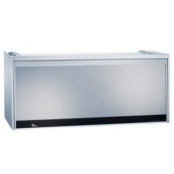 喜特麗懸掛式臭氧殺菌烘碗機/90cm/JT-3809Q 合格瓦斯承裝業 免費基本安裝(偏遠鄉鎮級離島除外)