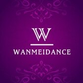 玩美舞蹈WANMEIDANCE Pickup店